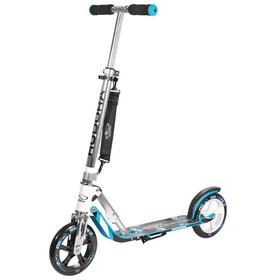 HUDORA Big Wheel City Scooter türkis